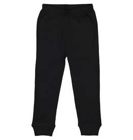 True North Infant Pants