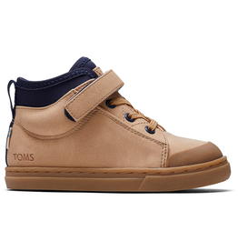 Toms Honey Tiny Toms Cusco Sneakers