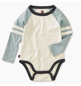 Tea Collection Raglan Bodysuit