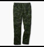 Tea Collection Camo Playwear Pants Size 5