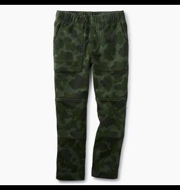 Tea Collection Camo Playwear Pants