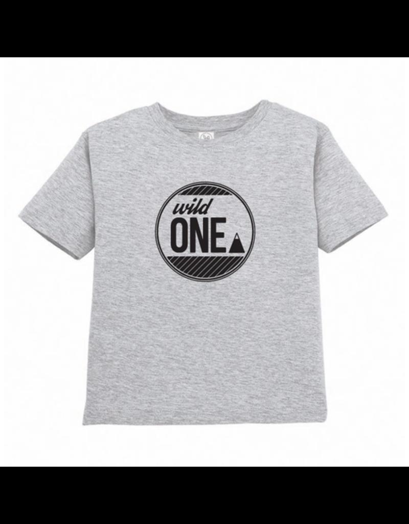 True North Age T-Shirt