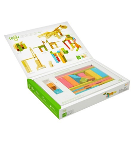 Tegu Tegu 24-Piece Tints Set