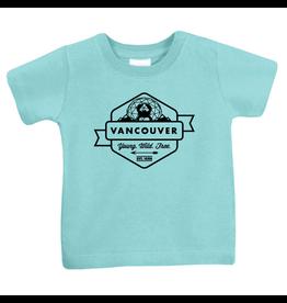 True North Vancouver T-Shirt