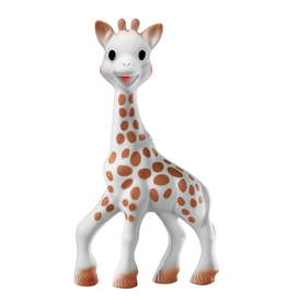 Vulli Vulli Sophie The Giraffe Teether