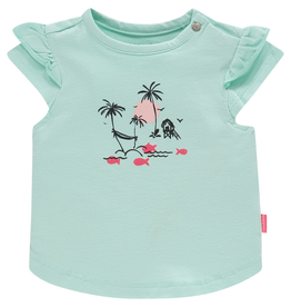 Noppies Chino Baby T-shirt