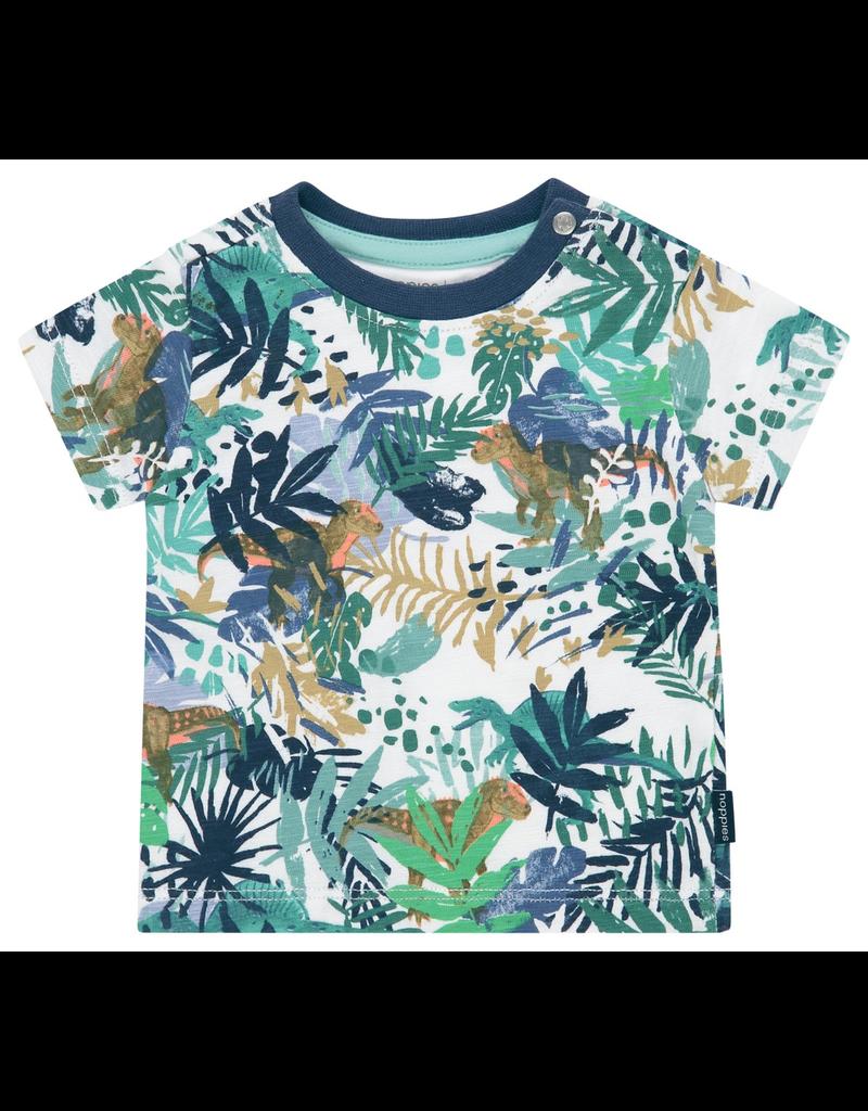 Noppies Athens Toddler Organic T-shirt
