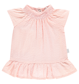 Noppies Clanton Baby Dress