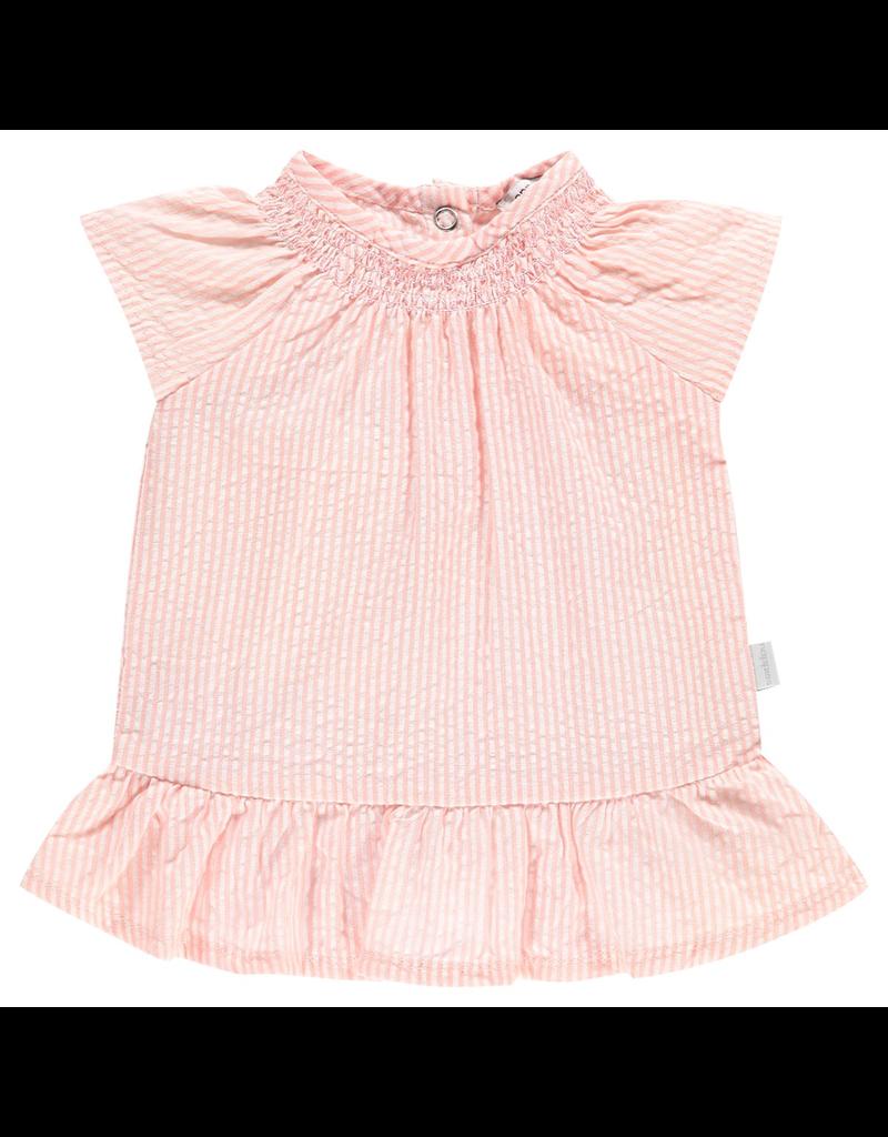 Noppies Clanton Baby Dress