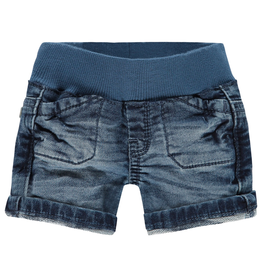 Noppies McFarland Organic Baby Shorts