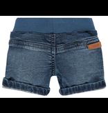 Noppies McFarland Organic Baby Shorts