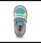 See Kai Run Tanner Sneakers