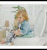 Bumbo Toilet Trainer - Hemlock