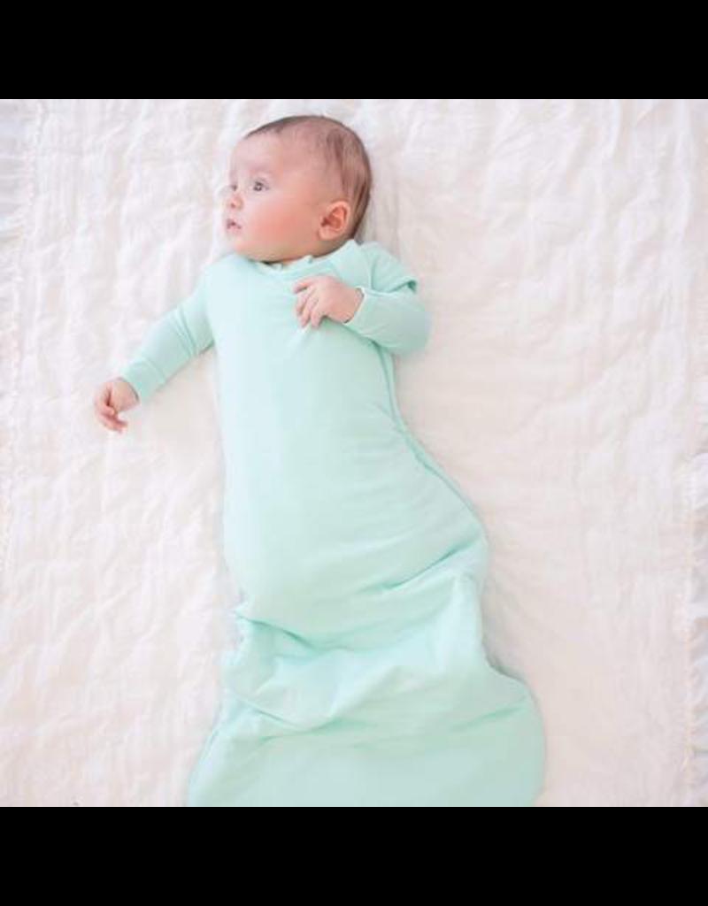 Kyte Baby Seamist Sleep Bag 1.0
