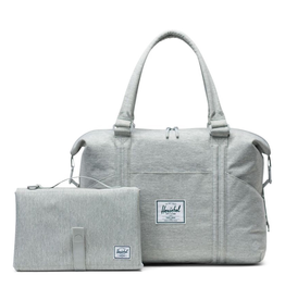 Herschel Strand Sprout Light Grey