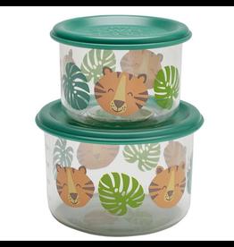 ORE Originals Small Container Set Tiger