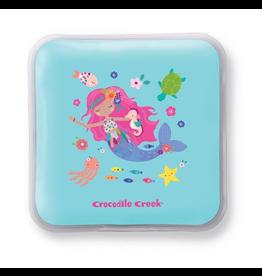 Crocodile Creek Mermaids Ice Pack 2pk