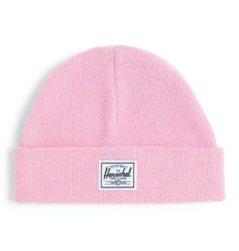 Herschel Baby Toque 6-18m Candy Pink