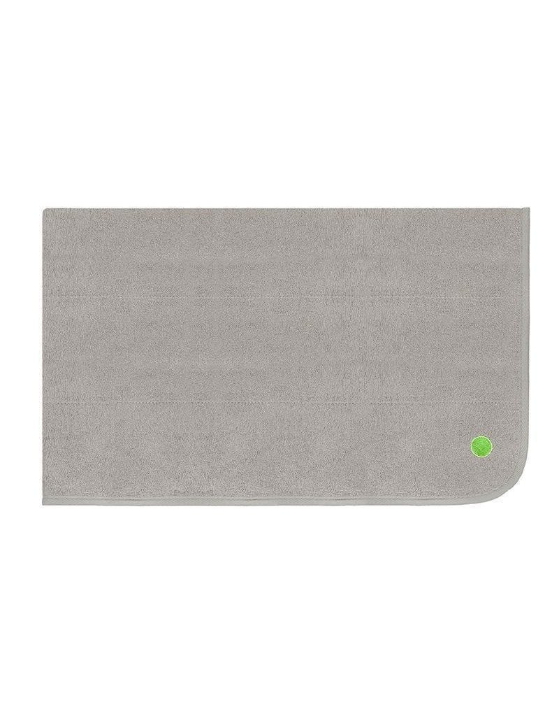 PeaPod Waterproof Mat Large