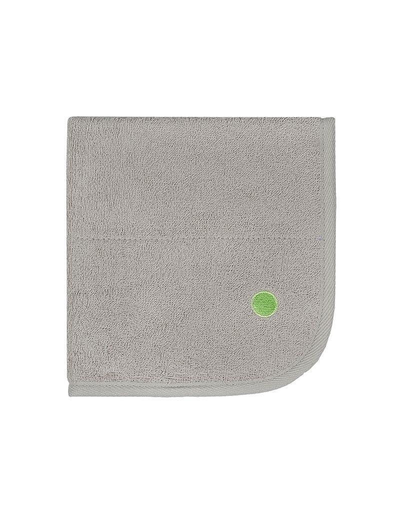 PeaPod Waterproof Change Pad