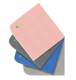 PeaPod Waterproof Mat