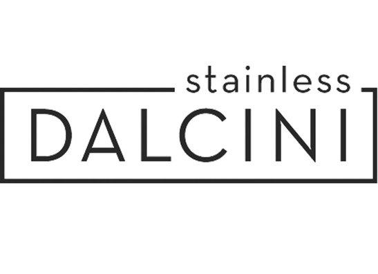 Dalcini