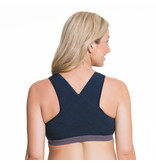 Milk Bamboo Luxe Sleep + Nursing Bra