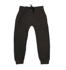 Silkberry Bamboo Sweat Pants
