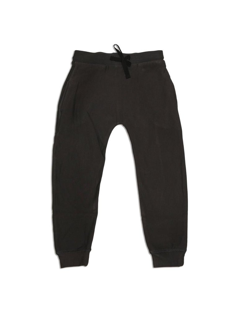 Bamboo Sweat Pants