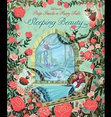 Usborne Peep Inside: Sleeping Beauty