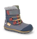 See Kai Run Gilman Snow Boots, Size 5