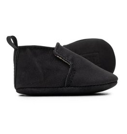 Sweet N Swag Ebony Loafer Mox