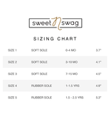 Sweet N Swag Dove Grey Loafer Mox