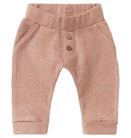 Noppies Clarens Pants