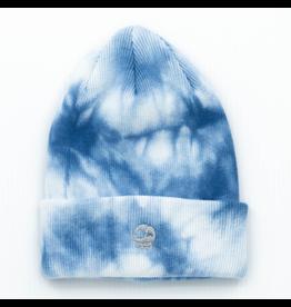 Headsters Tie Dye Toque