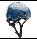 Nutcase Baby Nutty Galaxy Guy Gloss MIPS Helmet XXS