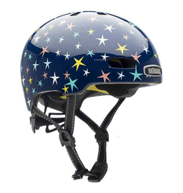 Nutcase Little Nutty Stars are Born Gloss MIPS Helmet