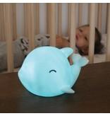 Cloud B Gloweez™ - Dolphin Blue