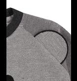 Turtledove London Bear Face Organic Sweatshirt