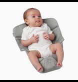 Ergobaby Ergobaby Easy Snug Infant Insert Original Grey