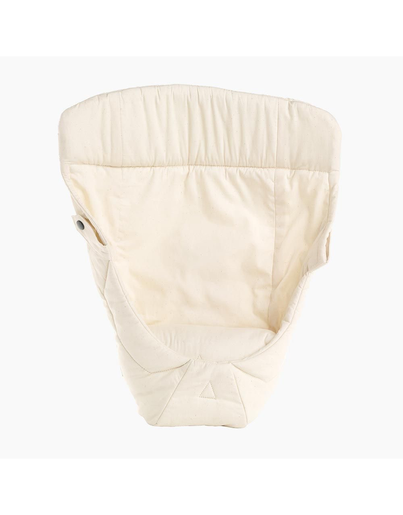 Ergobaby Ergobaby Easy Snug Infant Insert Original Natural