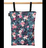 Colibri XL Wet Bag