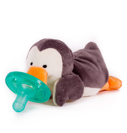 WubbaNub Penguin