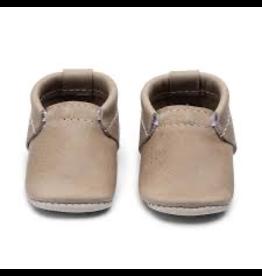 Minimoc Minimoc Driftwood Shoe