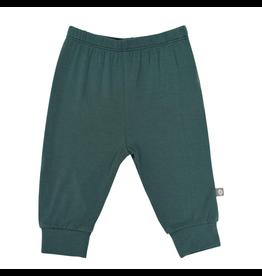 Kyte Baby Emerald Pants
