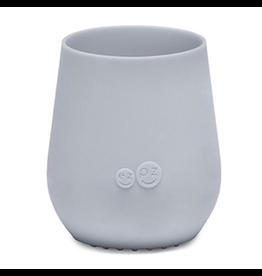 ezpz Pewter Tiny Cup
