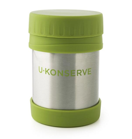 Kids Konserve Kids Konserve Insulated Food Jar