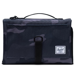 Herschel Sprout Change Pad Night Camo