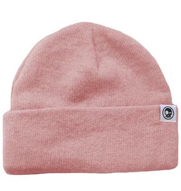 Headsters Fluff Toddler Toque, Pink