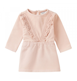 Noppies Queensburgh Baby Dress